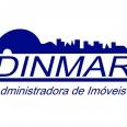 Dinmar