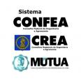 CONFEA CREA MUTUA