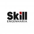Skill Eng.