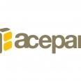 Acepar/Archel