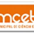 Conselho Municipal de Ciência e Tecnologia