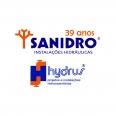Sanidro