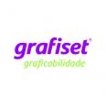 GRAFISET