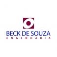 BECK DE SOUZA