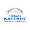 Cerâmica Kaspary
